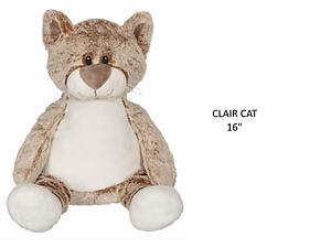 Clair Cat.png