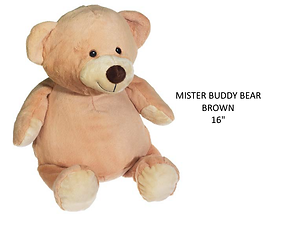 Mister Buddy Bear Brown.png