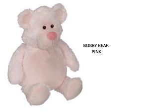 Bobby Bear Pink.png
