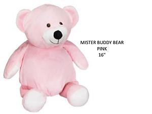 Mister Buddy Bear Pink.png