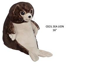 Cecil Sea Lion.png