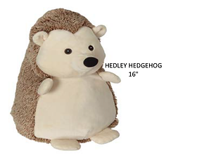 Hedley Hedgehog.png