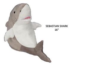 Sebastian Shark.png
