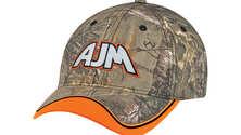 AJM - 8B043M - Realtree XTRA