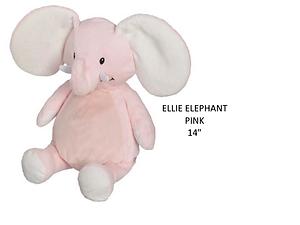 Ellie Elephant Pink.png