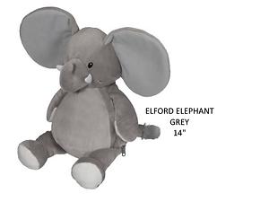 Elford Elephant Grey.png