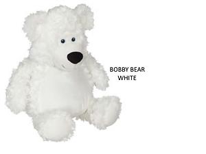 Bobby Bear White.png