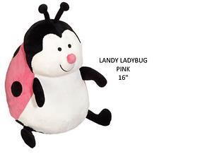 Landy Ladybug Pink.png