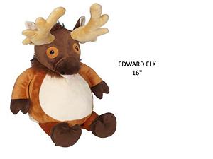 Edward Elk.png