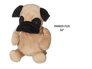 Parker Pug.png