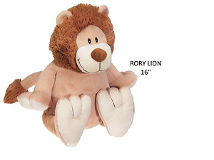 Rory Lion.png