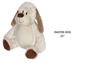 Dalton Dog.png