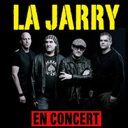 la jarry    vendredi 22h30