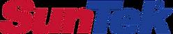 logo-suntek.png