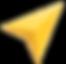 Яндекс навигатор SafetySVS