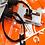 Thumbnail: GearLock COMPLEX с установкой