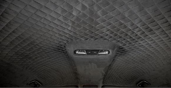 Перетяжка потолка.jpg