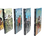 Thumbnail: Série complète Aya de Yopougon