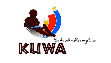 Ecole kuwa
