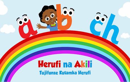 Coup de coeur : les applications pour apprendre des langues