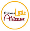 African Little éditions