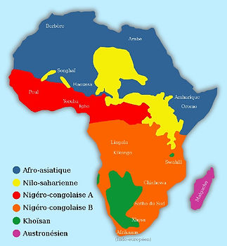 1200px-African_language_families_fr.svg.