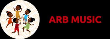 arb-music-logo