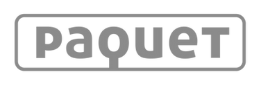 paquet_logo_edited.png