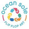 Ocean Sole