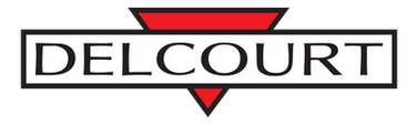 Delcourt_ancien_logo.svg.png