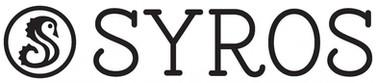 syros_logo_18_2_2014_1.jpg
