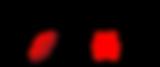 70953_hbc_jnp_b (3)_edited.png