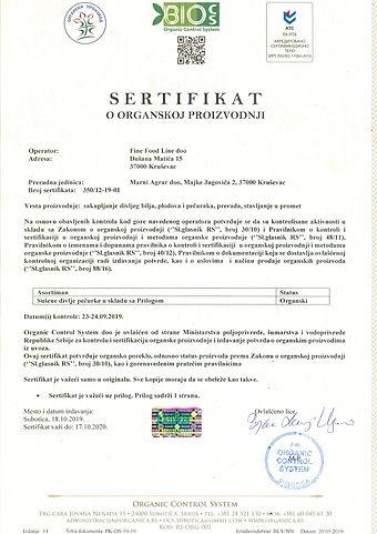 Organic sertifikat - RS0001_edited.jpg