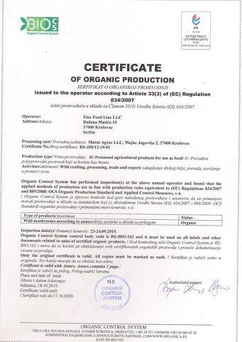 Organic Certificate_edited.jpg