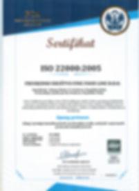 ISO 22000-2005 za 2018-20190001.jpg