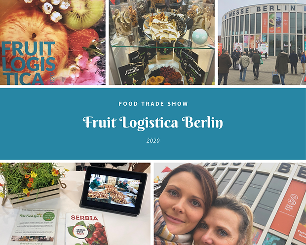 Fruit Logistica.png