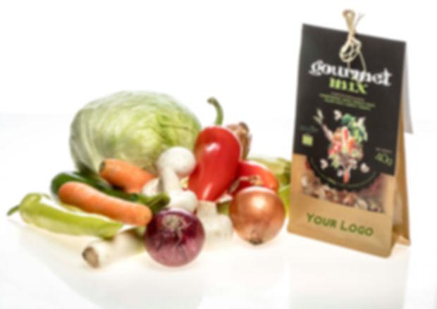 Organic Vegetables.jpg