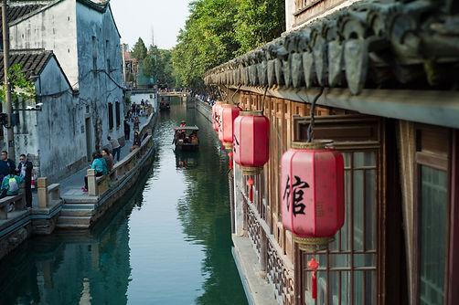 Suzhou-1-2.jpg