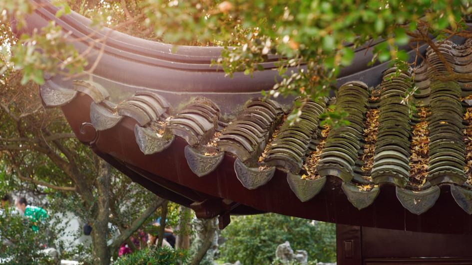 Suzhou-1-8.jpg