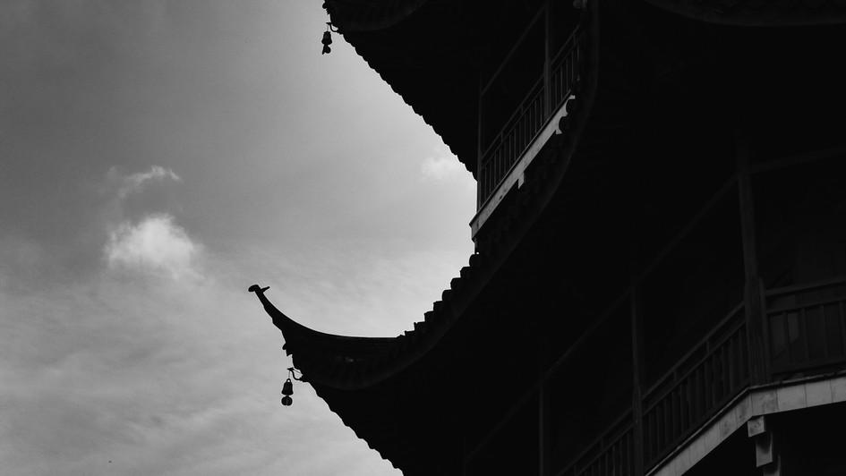 Suzhou-1-4.jpg