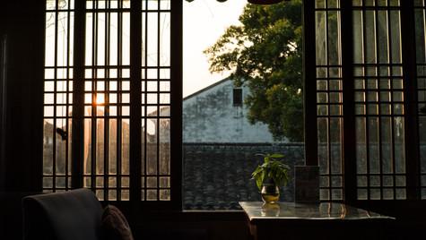 Suzhou-1-13.jpg
