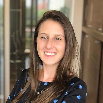 Letícia Caselani Isquierdo