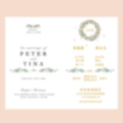 Weddingcard-mockup6.jpg