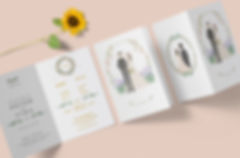 Weddingcard-mockup1.jpg