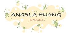 AngelaHuang Banner.jpg