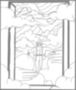 See through sketch.jpg