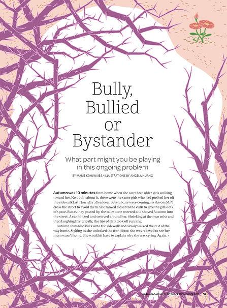 Bully,Bullied or Bystander 1.jpg