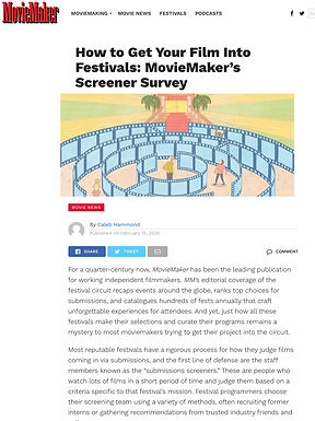 MovieMakerMag1 screenshot.jpg