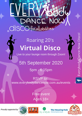 disco brochure september.png