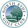 NorthRydeGolfClub-Logo.png
